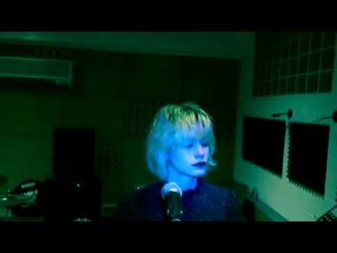 Crystal Castles - Kept