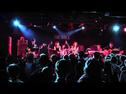 艾怡良Eve Ai 《Metal Girl》光榮音樂會實錄