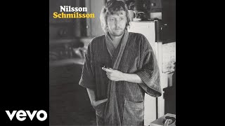 Harry Nilsson - Jump into the Fire (Audio)