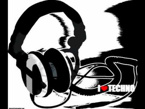 Baixar The Egg vs. David Guetta - Love Don't Let Me Go (Ibiza Remix 2006)