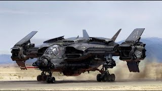 TOP 10 FIGHTER JETS IN THE WORLD 2018