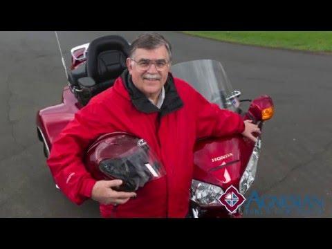 Agnesian HealthCare: Scott's Story