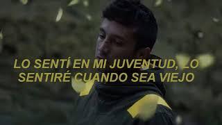 twenty one pilots - Jumpsuit (Sub. Español)