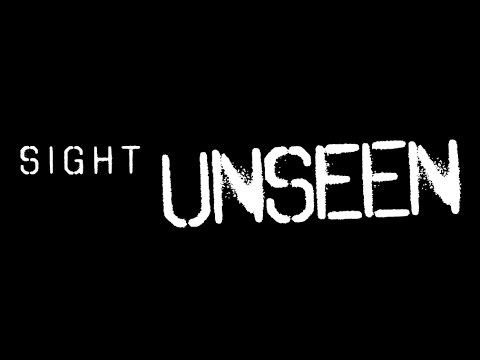 SIGHT UNSEEN World Premiere at Adventure Stage Chicago