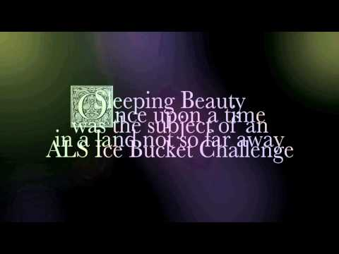 Advanced Disposal - ALS Ice Bucket Challenge: Mary O'Brien