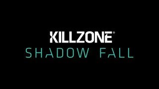 Killzone: shadow fall sur ps4 :  bande-annonce VOST
