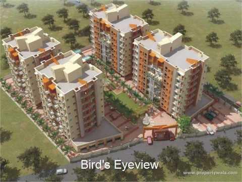 Estate Esquire - Janiyar Nagar, Ranchi