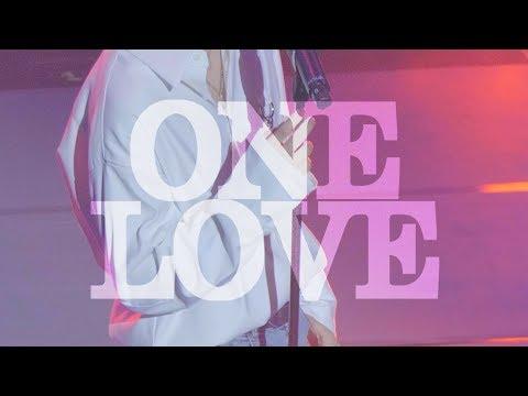 190309 공찬 - 원럽   Gongchan - One Love
