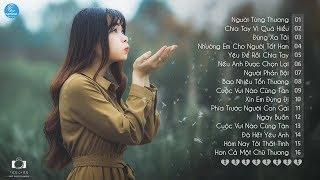 Những Ca Khúc Nhạc Trẻ Hay Nhất 2018 - 30 Bài Hát Nhạc Trẻ Tâm Trạng Không Nên Nghe Khi Buồn 2018