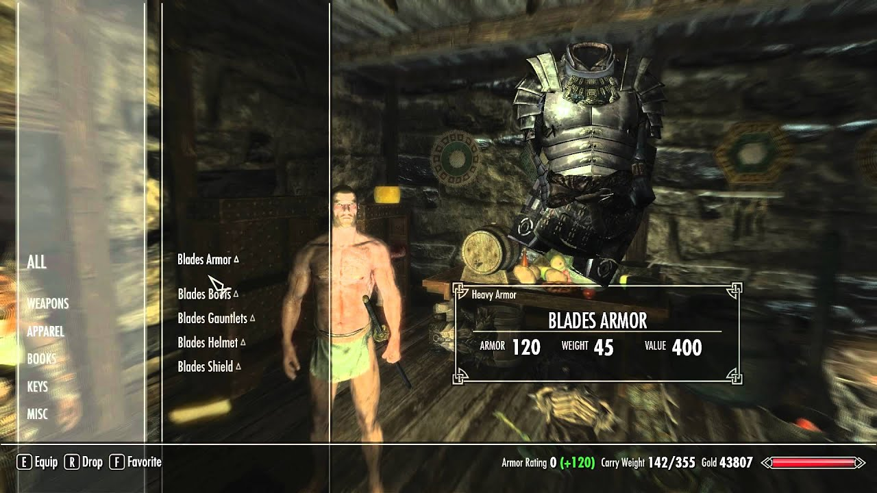 iballisticsquid skyrim dragon bane item code - FREE ONLINE