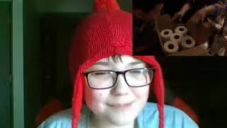 Reaction #43: Kids React To Presents And Gifts