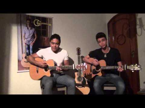 Baixar Coisa e tal - Lucas Lucco (Cover Guilherme Guerra Part. Maicon Eduardo)