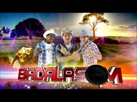 Baixar Banda Pérola Negra - Eu Vou Pro Bufalo do Marajó