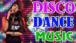 Disco Music Remix 2020 - Greatest Hits Modern Talking, Boney M, C C Catch 90s Disco Dance Nonstop