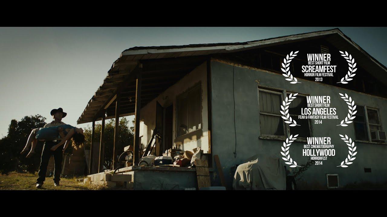 Time Travel Short Film Vimeo