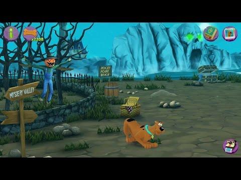 My Friend Scooby Doo 101 Android Aptoide Için Apk Indir