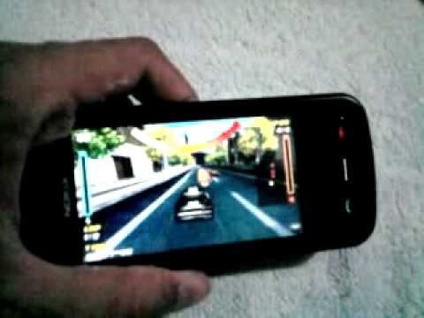 download game drag racing for nokia c6