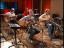 Yellowcard - Only One Acoustic [Extra DVD Beyond OA]