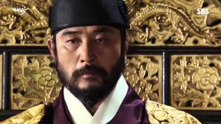 SBS [대박] - 하이라이트 영상