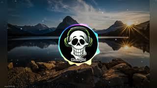 MonKeyZet - Happy Movement - Electro Music