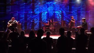 Popa Chubby - 09.15.18 - World Cafe Live - Philadelphia, PA - 4K