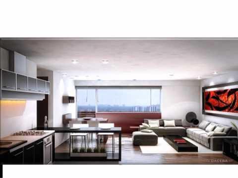 Proyecto Tabasco 261 10931 casachilanga.com NEXT Inmobiliaria.