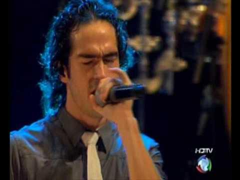 Baixar 02 - CELESTIAL - RBD O ADEUS - SÃO PAULO 29/11/09 [HQ]