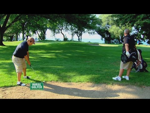 Rural Golfer Preview - Episode #12