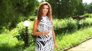 Катя Георгиева - Жельо се болен разболя