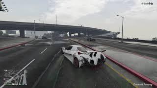 Grand Theft Auto V_20190425111759