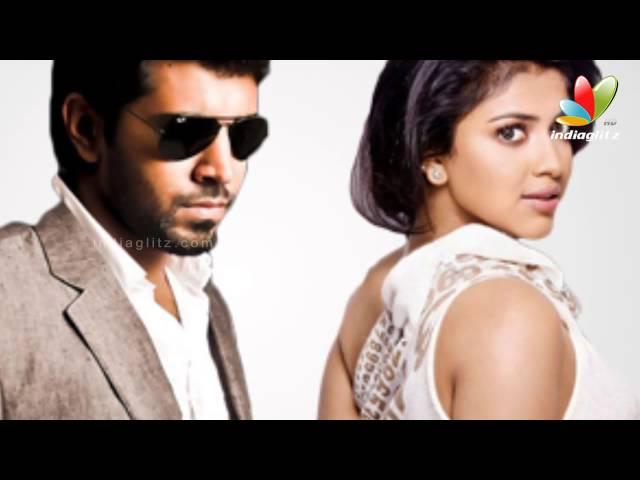 Nivin Pauly and Amala Paul To Work Together I Latest Hot Malayalam Movie News