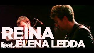 Duo Bottasso - Reina (feat. Elena Ledda)