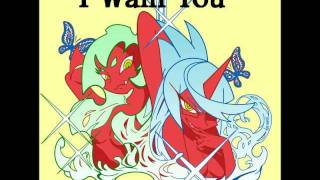 scanty-kneesocks-theme-i-want-you-with-lyrics.jpg