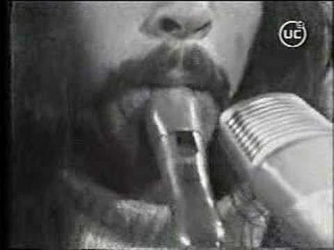 Los Jaivas - Mira Niñita 1972