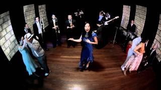 Cocoblue Salsa Band - Barco de Vela