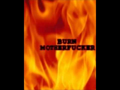 Bloodhound Gang The Roof Is On Fire Hq Sound Youtube