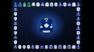 NEW Toronto Maple Leafs 2013 Goal Horn