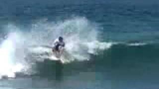 サーフィン7
