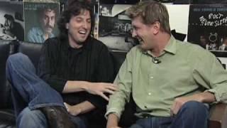 OTH 6: Mark Schwahn talks about Samantha