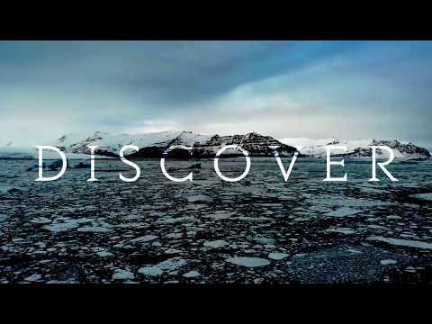 TREEM - Arktis