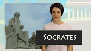 Socrates: Biography of a Great Thinker