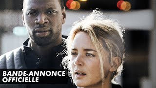 Police :  bande-annonce
