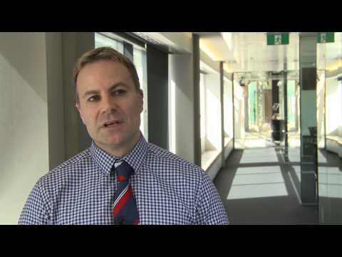 NAB Australian Wellbeing Index Q1 2014