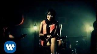 "KOTAK - ""Pelan-Pelan Saja"" (Official Video)"