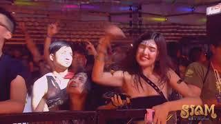 Darren Styles | SIAM Songkran Music Festival 2019