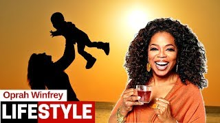 Oprah Winfrey Lifestyle, Net Worth, House, Cars,  Life Story   Road to Success
