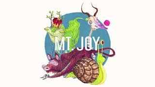 """Mt. Joy - """"Rearrange Us"""""""