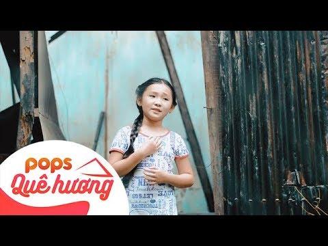 Sa Mưa Giông | Dương Nghi Đình