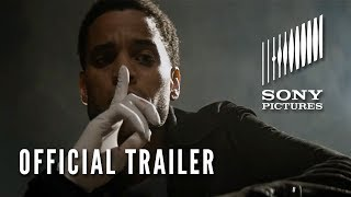 The Perfect Guy - Official Trailer [HD] - Sept 2015