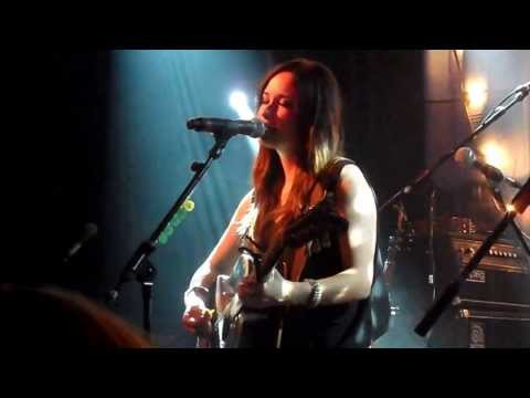 Kacey Musgraves - Rainbow live (new song)